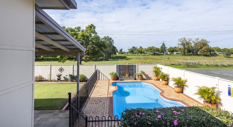 178 Powell Street, Grafton, NSW, 2460 - Image 16