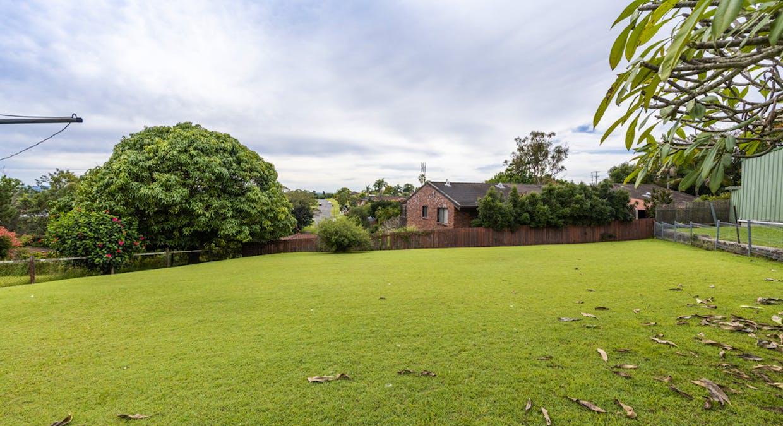 11 Roberts Drive, South Grafton, NSW, 2460 - Image 12