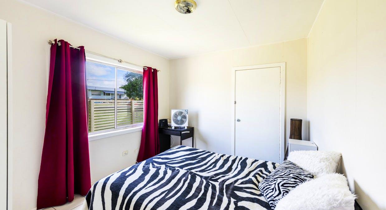 72 Clarence Street, Grafton, NSW, 2460 - Image 7