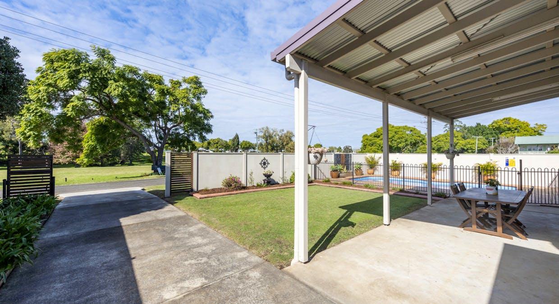178 Powell Street, Grafton, NSW, 2460 - Image 18