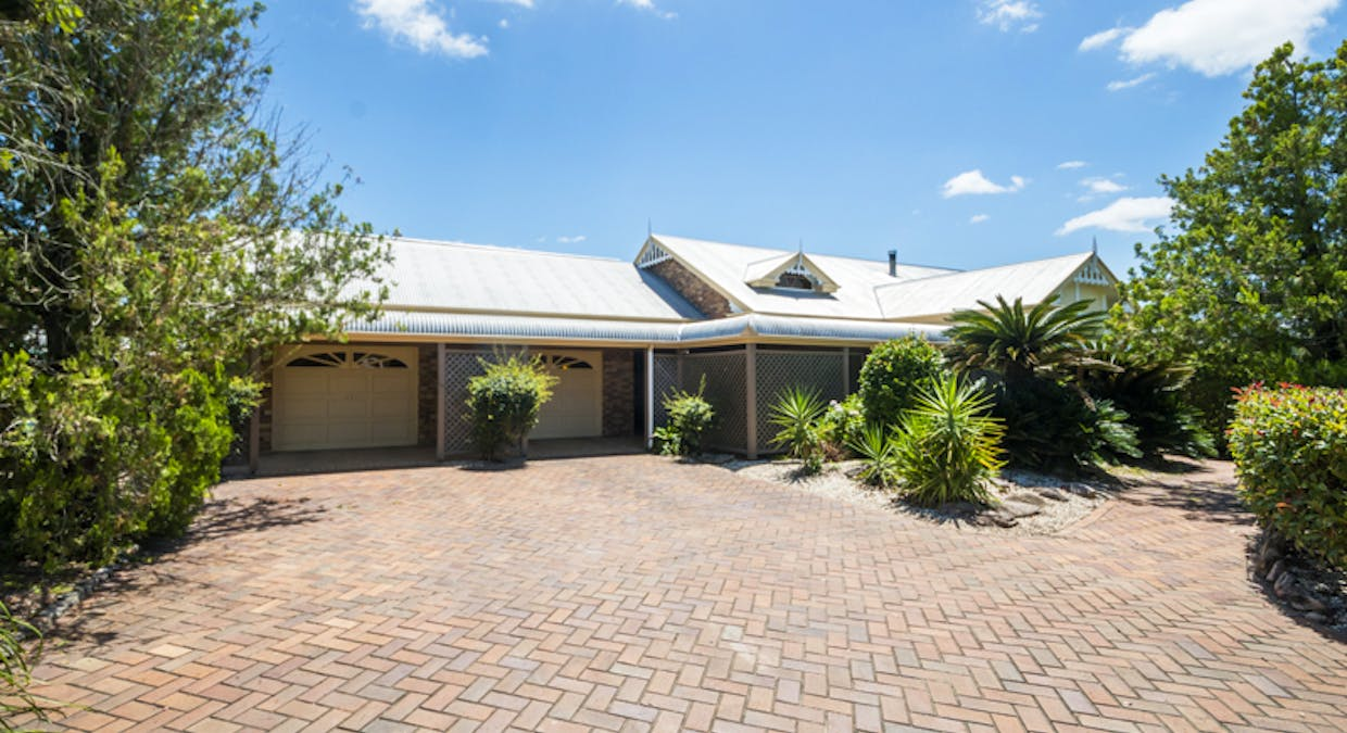 176 Drake Street, Carrs Creek, NSW, 2460 - Image 12
