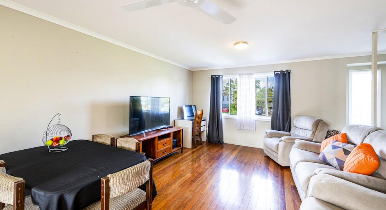 72 Clarence Street, Grafton, NSW, 2460 - Image 2