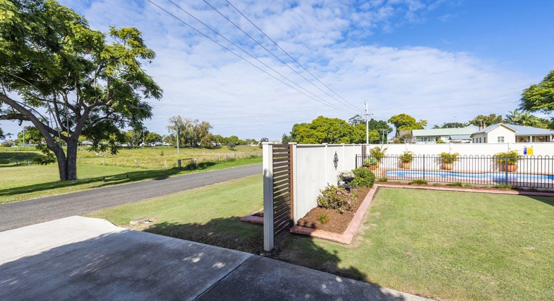 178 Powell Street, Grafton, NSW, 2460 - Image 10