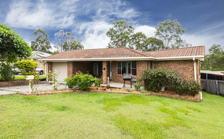 12 Bimble Avenue, South Grafton, NSW, 2460 - Image 1