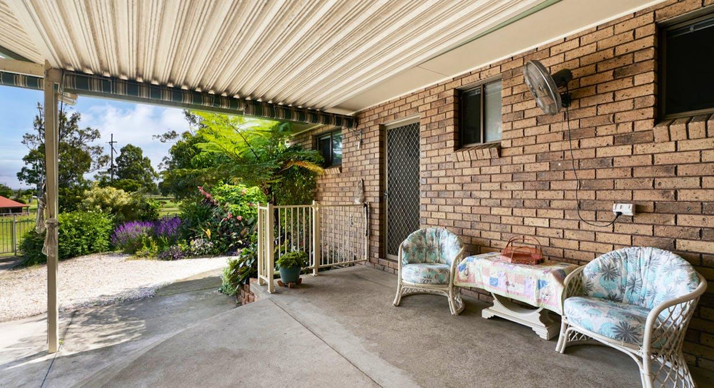 10 Hillside Drive, Junction Hill, NSW, 2460 - Image 17