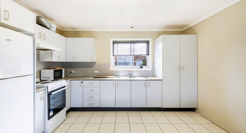 72 Clarence Street, Grafton, NSW, 2460 - Image 3