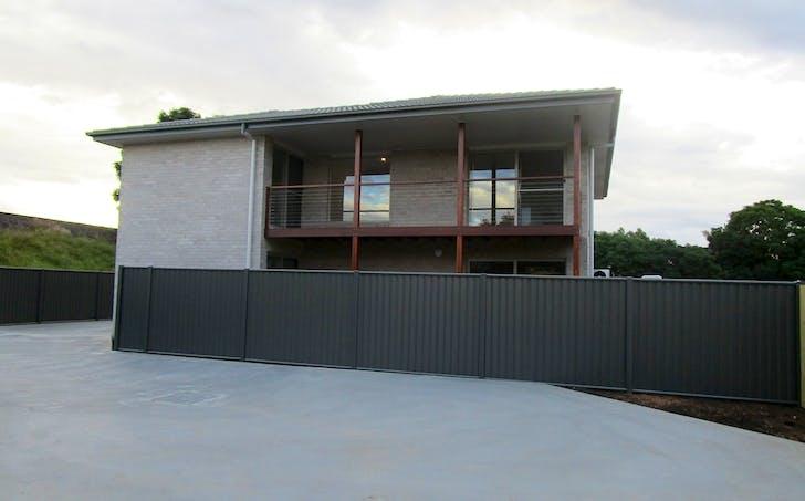 47A Villiers Street, Grafton, NSW, 2460 - Image 1