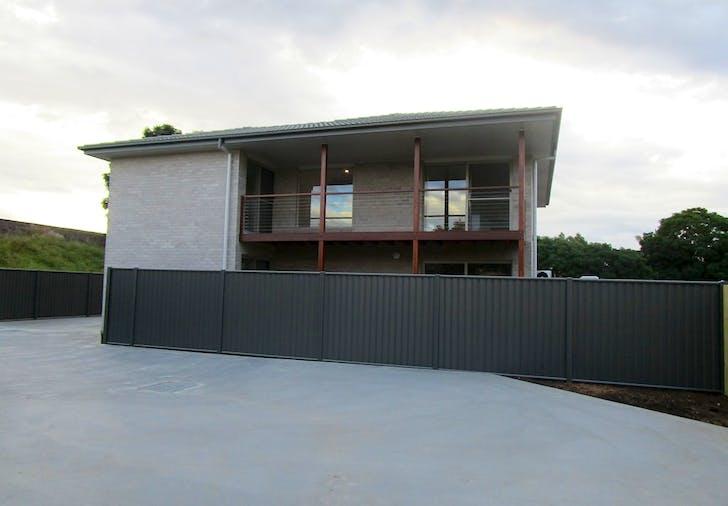 47A Villiers Street, Grafton, NSW, 2460