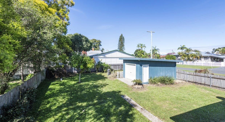 18 Breimba Street, Grafton, NSW, 2460 - Image 14