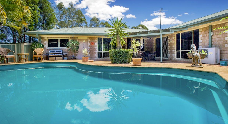 65 Edward Ogilvie Drive, Clarenza, NSW, 2460 - Image 1