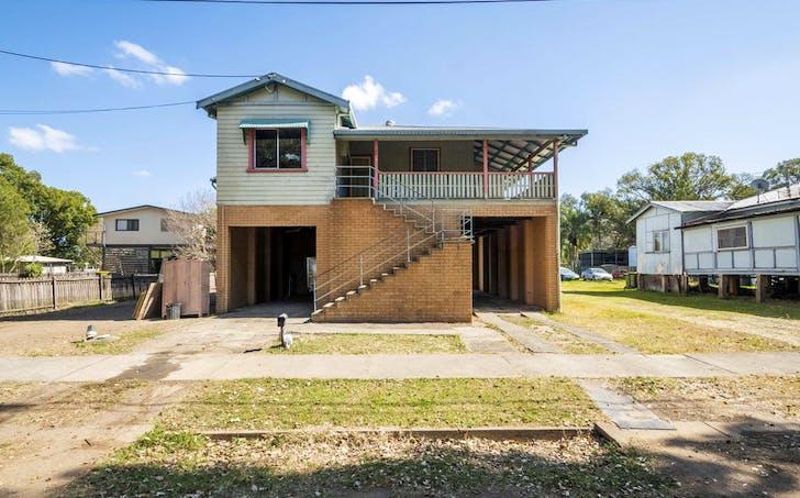 92 Skinner Street, South Grafton, NSW, 2460 - Image 1