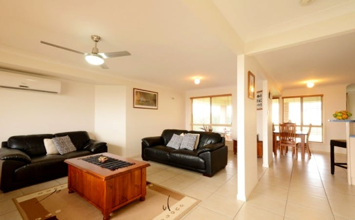 7 Ironbark Terrace, South Grafton, NSW, 2460 - Image 1