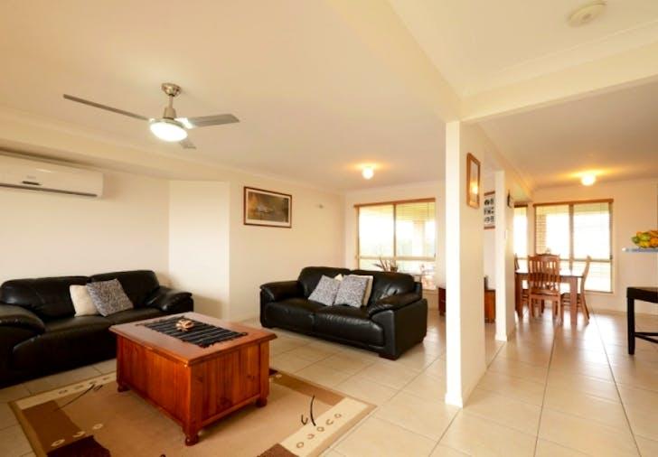 7 Ironbark Terrace, South Grafton, NSW, 2460