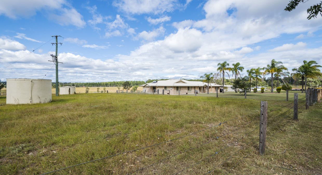 499 Lower Kangaroo Creek Road, Coutts Crossing, NSW, 2460 - Image 22