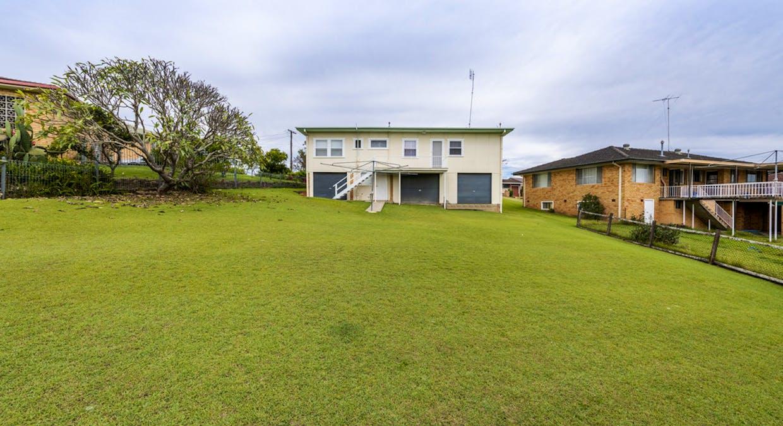 11 Roberts Drive, South Grafton, NSW, 2460 - Image 11