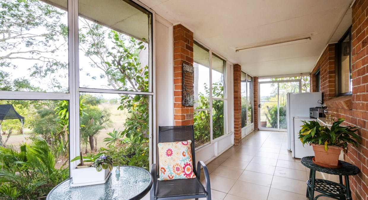 14 Rogan Bridge Road, Waterview Heights, NSW, 2460 - Image 3
