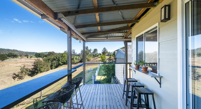 41 Grafton Street, Copmanhurst, NSW, 2460 - Image 16