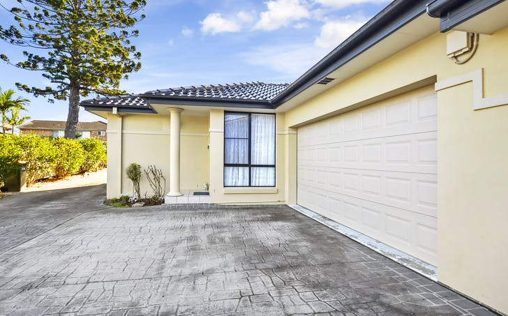 2/21 Azalea Avenue, Coffs Harbour, NSW, 2450 - Image 1
