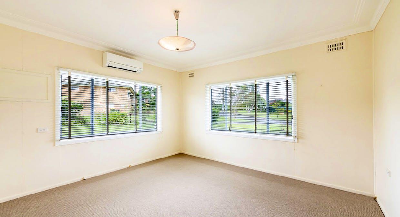 11 Roberts Drive, South Grafton, NSW, 2460 - Image 5