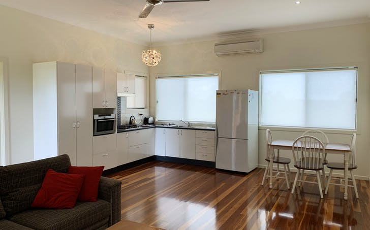 24a East Street, Eatonsville, NSW, 2460 - Image 1