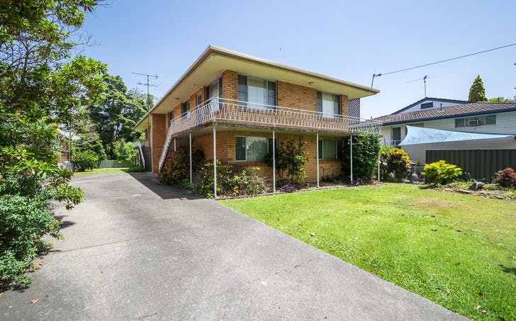 1 and 2/187 Mary Street, Grafton, NSW, 2460 - Image 1