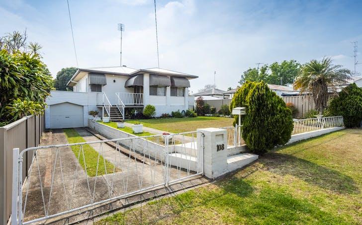 108 Powell Street, Grafton, NSW, 2460 - Image 1