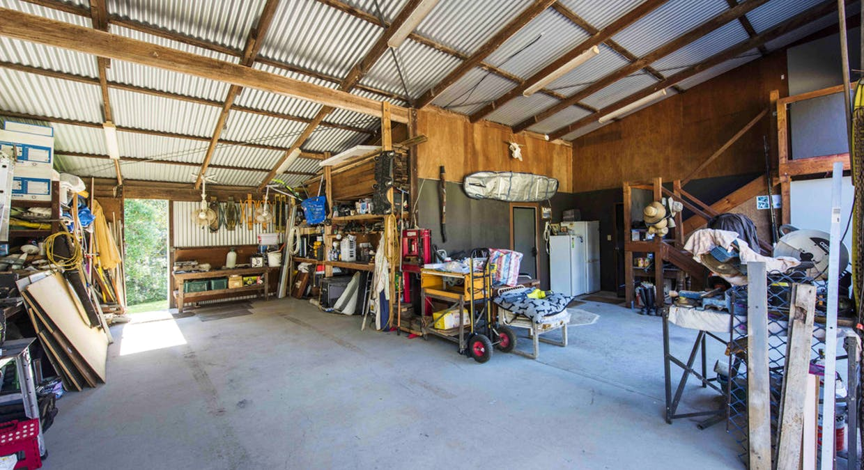 692 Firth Heinz Road, Pillar Valley, NSW, 2462 - Image 16