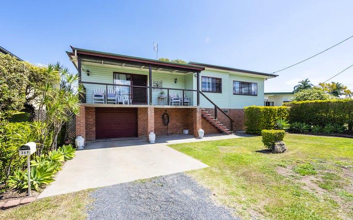 369 Dobie Street, Grafton, NSW, 2460 - Image 1