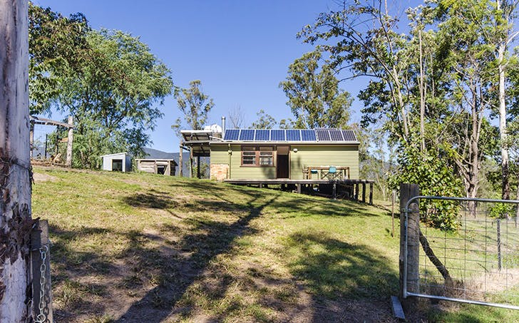 8076 Old Glen Innes Road, Newton Boyd, NSW, 2370 - Image 1