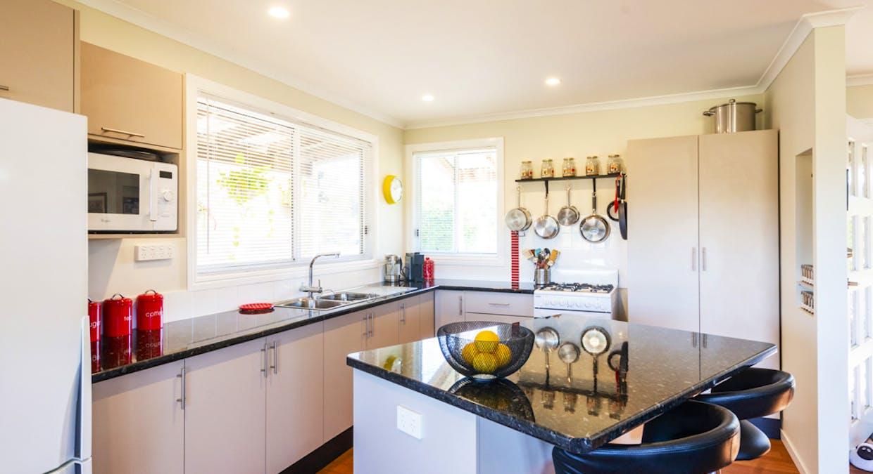 41 Grafton Street, Copmanhurst, NSW, 2460 - Image 7