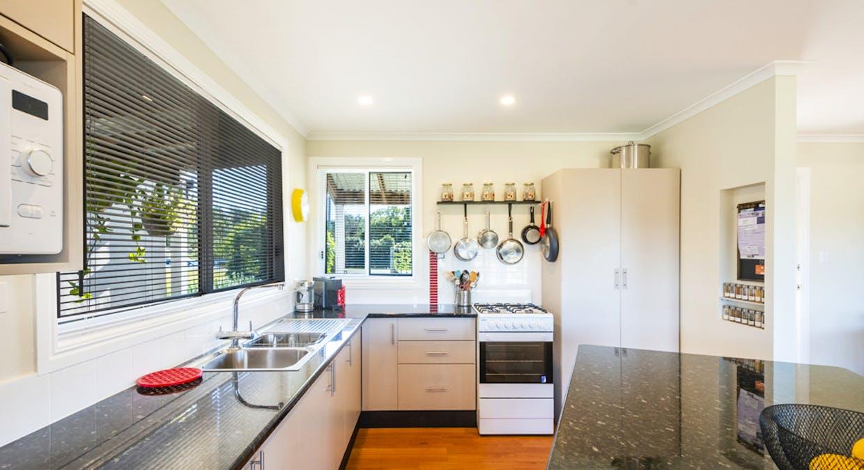 41 Grafton Street, Copmanhurst, NSW, 2460 - Image 8