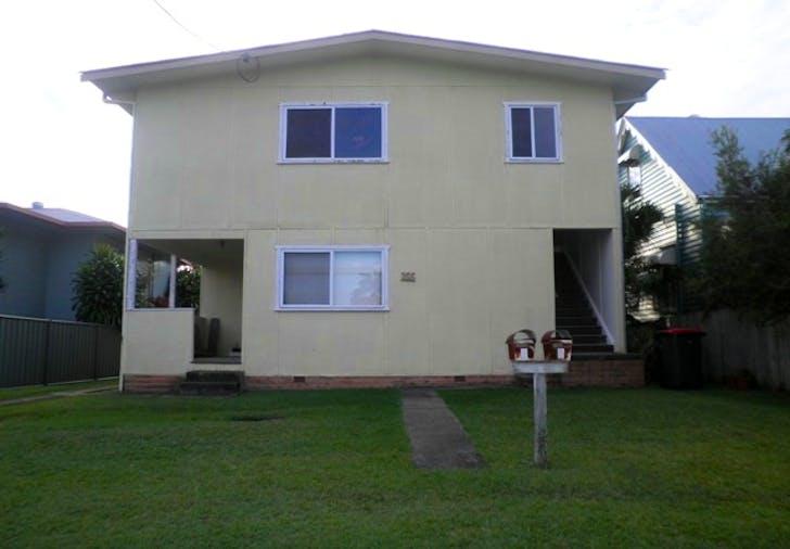 2/155 Alice Street, Grafton, NSW, 2460