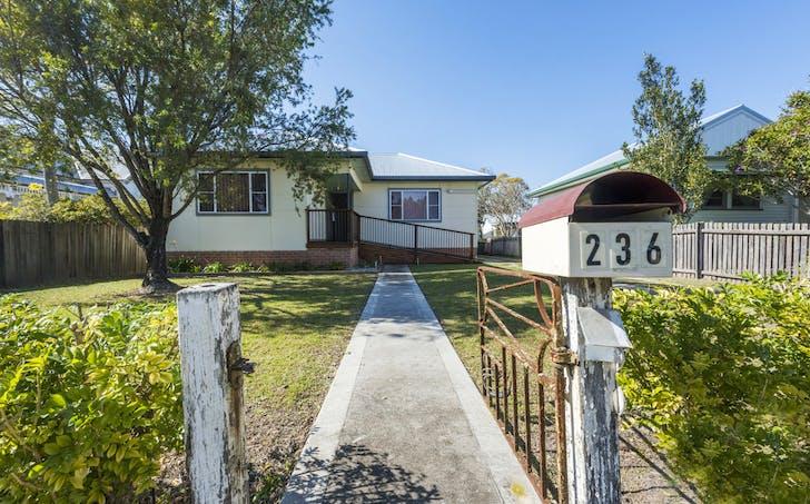 236 Queen Street, Grafton, NSW, 2460 - Image 1