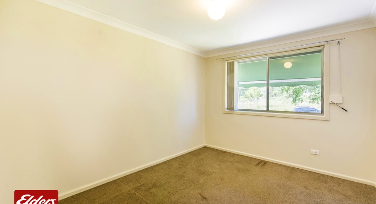 45 Tyson Street, South Grafton, NSW, 2460 - Image 9