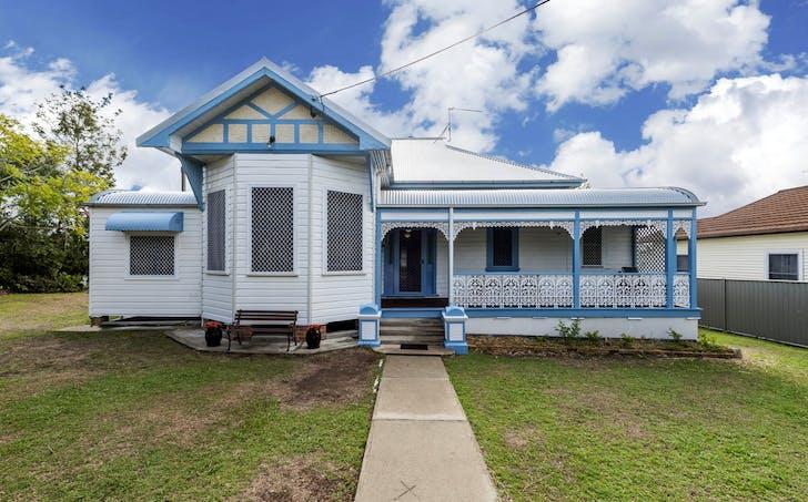 60 Bligh Street, South Grafton, NSW, 2460 - Image 1