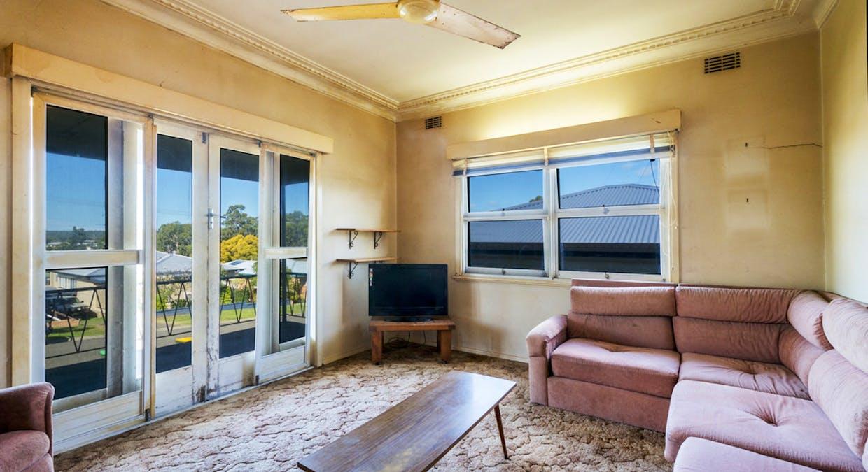 2 Haigh Street, South Grafton, NSW, 2460 - Image 4