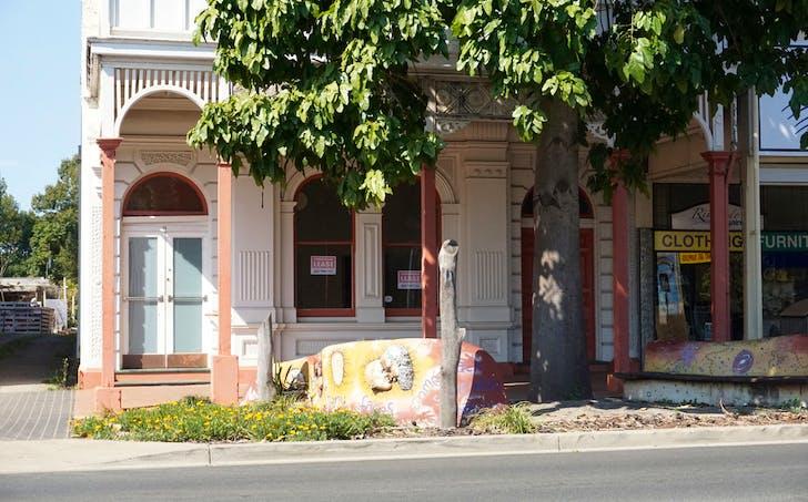 37 Skinner Street, South Grafton, NSW, 2460 - Image 1