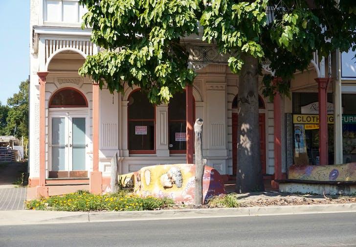 37 Skinner Street, South Grafton, NSW, 2460
