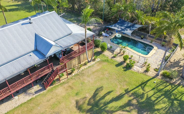 29 Whiting Drive, Seelands, NSW, 2460 - Image 1