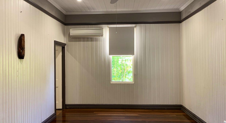 59 Bacon Street, Grafton, NSW, 2460 - Image 8