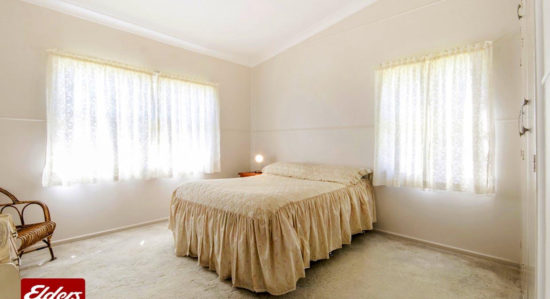 367 Bent Street, South Grafton, NSW, 2460 - Image 12