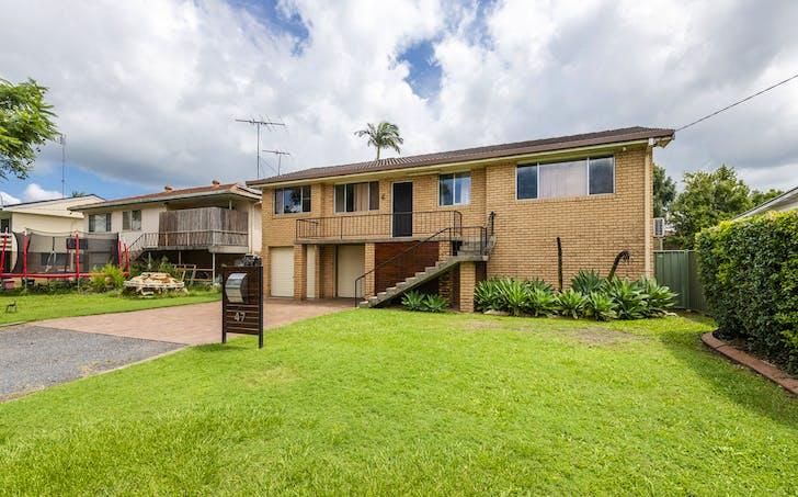 47 Howe Street, Grafton, NSW, 2460 - Image 1