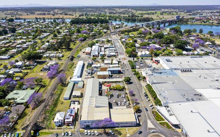 76- 96 Pound Street, Grafton, NSW, 2460 - Image 1