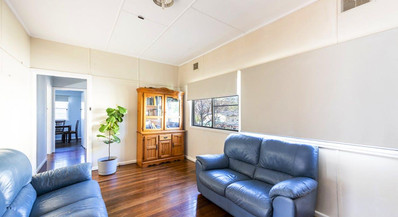 142 Turf Street, Grafton, NSW, 2460 - Image 4