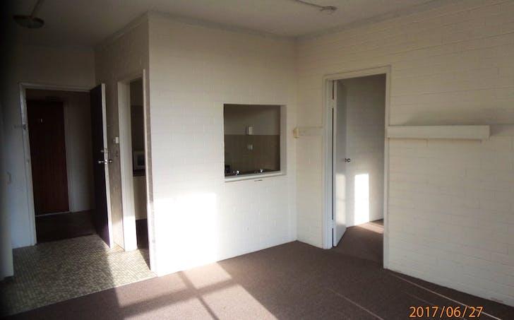 9/215 Prince Street, Grafton, NSW, 2460 - Image 1