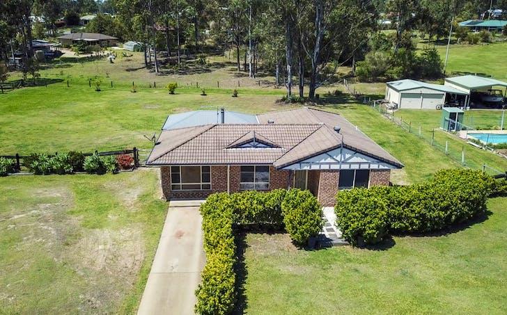 48 Edward Ogilvie Drive, Clarenza, NSW, 2460 - Image 1