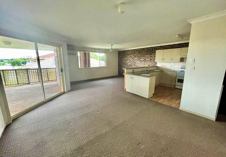 2/205 Turf Street, Grafton, NSW, 2460