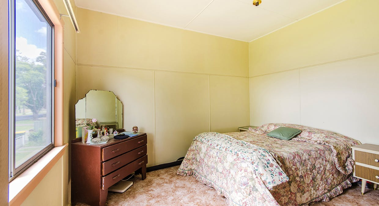 278 Queen Street, Grafton, NSW, 2460 - Image 13