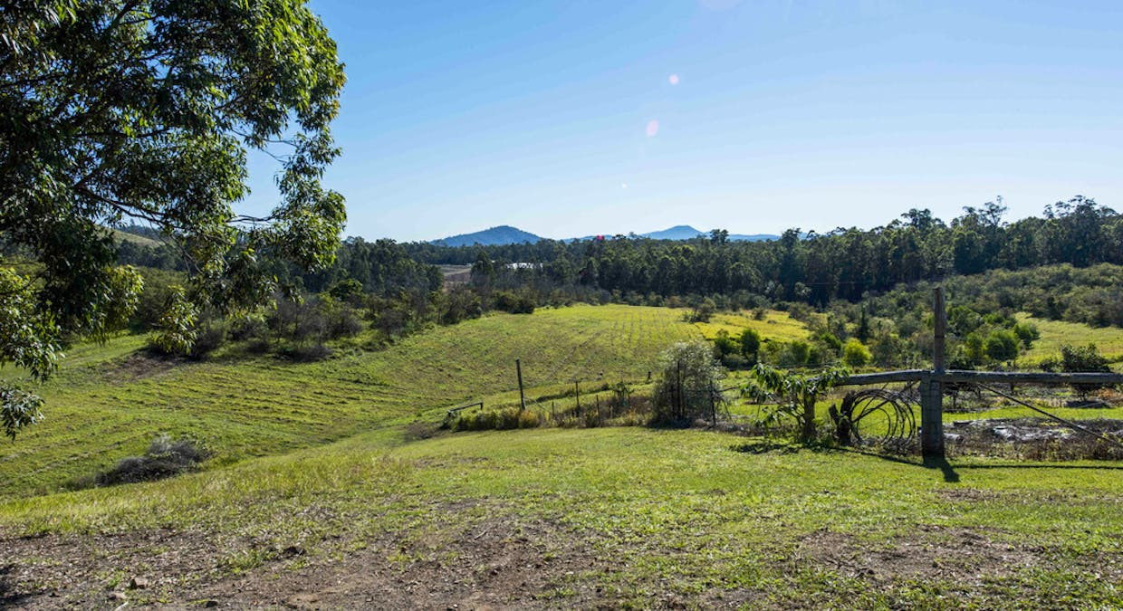692 Firth Heinz Road, Pillar Valley, NSW, 2462 - Image 22