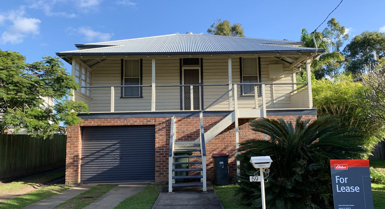 59 Bacon Street, Grafton, NSW, 2460 - Image 1